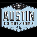 Austin Bike Tours and Rentals