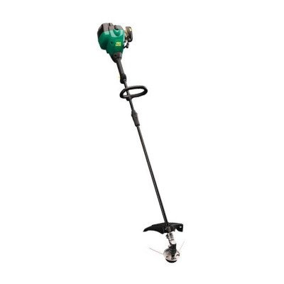 electronic weedwacker line trimmer