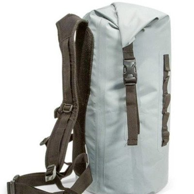 30 l waterproof dry bag picture 2