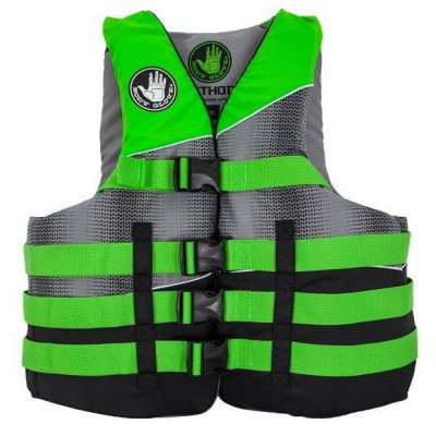 life jacket picture 2