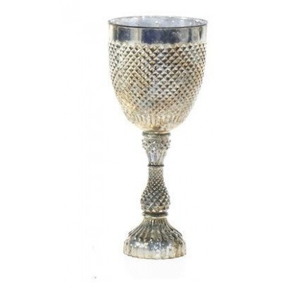 rustic chalice