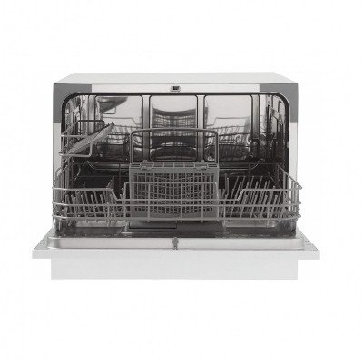 countertop dishwasher-1