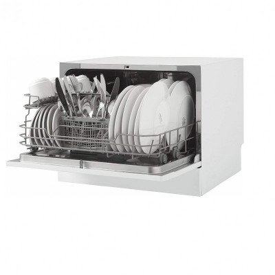 countertop dishwasher-3