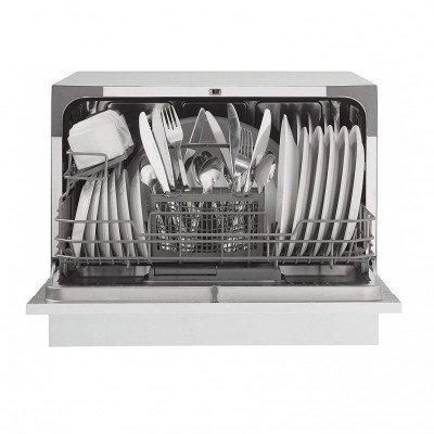 countertop dishwasher-4