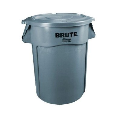 trash container