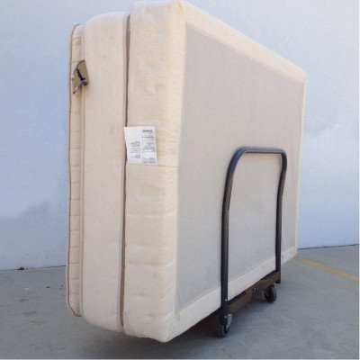panel cart dolly-1