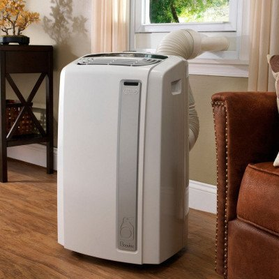 whisper cool portable air conditioner
