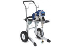 Paint Sprayer – Graco Rental Pro