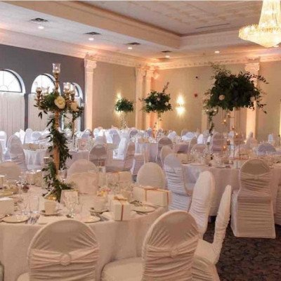 event space - the grand ballroom-1