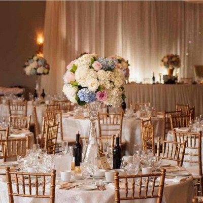event space - the grand ballroom-2