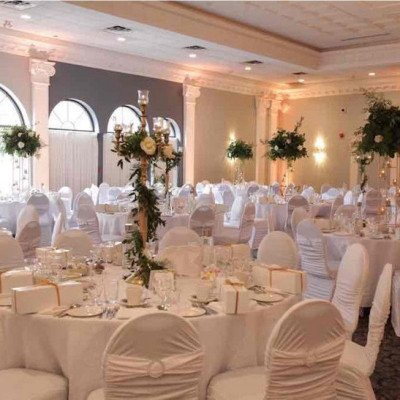 event space - the grand ballroom-3