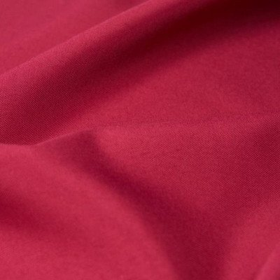 Ruby Poly Napkin Pack of 12 picture 1