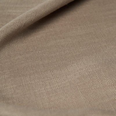 Taupe Panama Napkin Pack of 12 picture 1