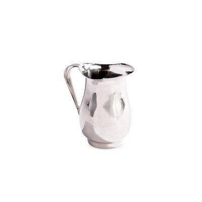 67oz Stainless Beverage Pitcher picture 1