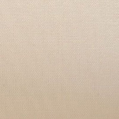 6 foot Ivory Full Length Fortex Tablecloth picture 1