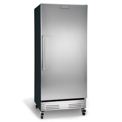 19.5 Cubic Foot Upright Refrigerator picture 1
