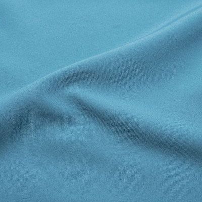8 foot Baja Turquoise Fortex Tablecloth picture 1