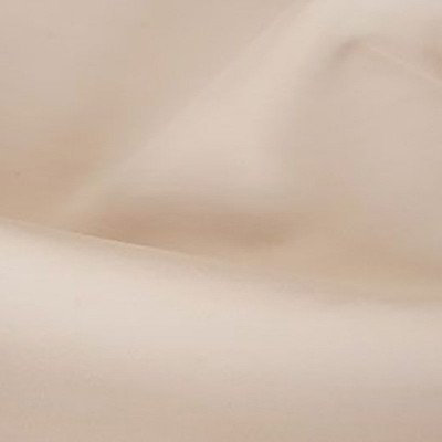 8 foot Beige Fortex Tablecloth picture 1