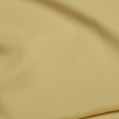 8 foot Cornsilk Poly Tablecloth picture 1