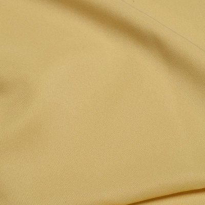 8 foot Daffodil Yellow Tablecloth picture 1