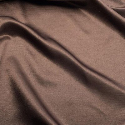 8 foot Espresso Full Length Majestic Tablecloth picture 1