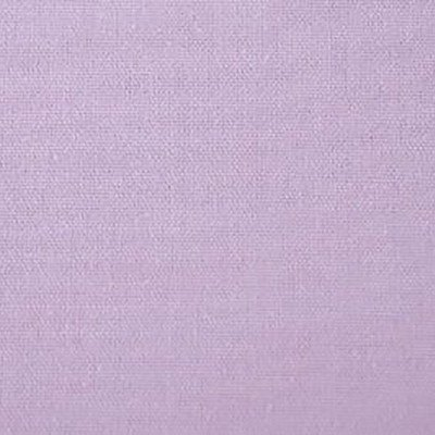 8 foot Lavender Fortex Tablecloth picture 1
