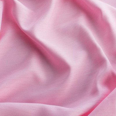 8 foot Light Pink Full Length Majestic Tablecloth picture 1