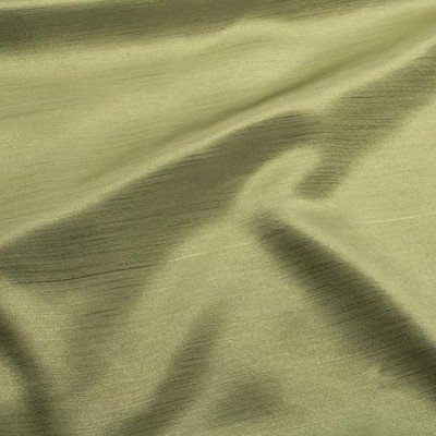 8 foot Moss Green Full Length Majestic Tablecloth picture 1