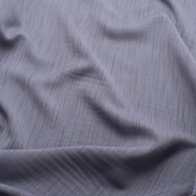 90 inch Round Charcoal Majestic Tablecloth picture 1