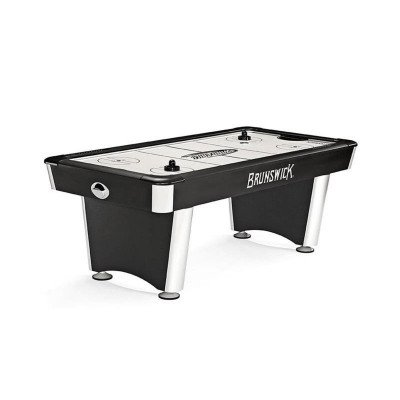 Air Hockey Table 7ft picture 1