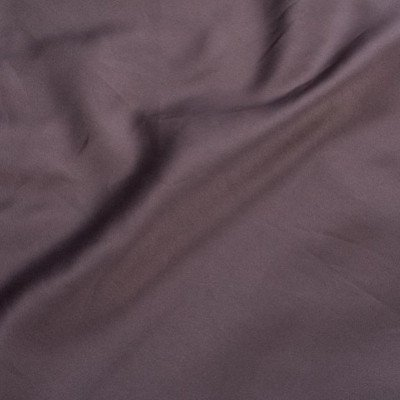 Brown Satin Napkin Pack of 12 picture 1