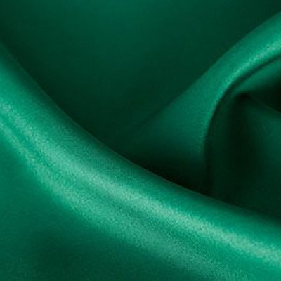Forest Green Satin Chair Tie picture 1