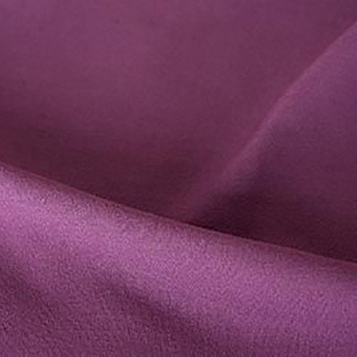 108 inch Round Plum Fortex Tablecloth picture 1