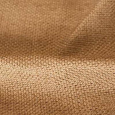 108 inch Round Prairie Wheat Havana Tablecloth picture 1