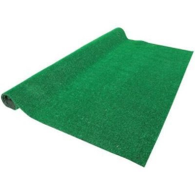 Green Turf Event Carpet picture 1