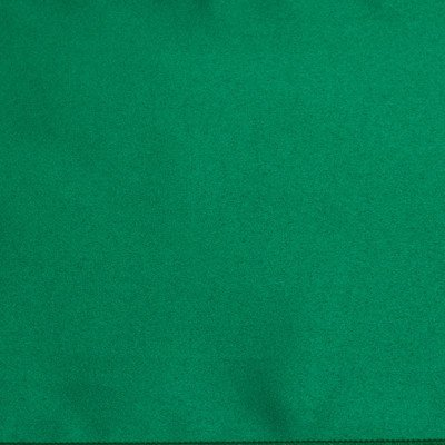 Kelly Green Satin Chair Tie picture 1