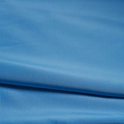 Light Blue Fortex Napkin Pack of 12 picture 1