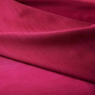 Magenta Majestic Napkin Pack of 12 picture 1