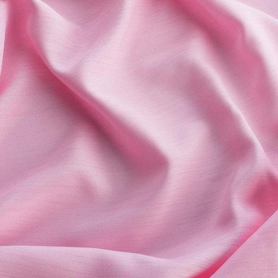 120 inch Round Light Pink Majestic Tablecloth picture 1