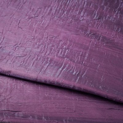 120 inch Round Lilac Crush Tablecloth picture 1