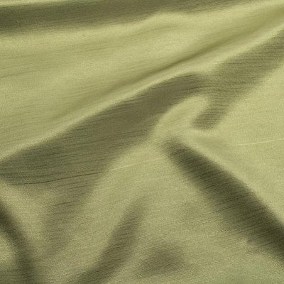 Moss Green Majestic Napkin Pack of 12 picture 1