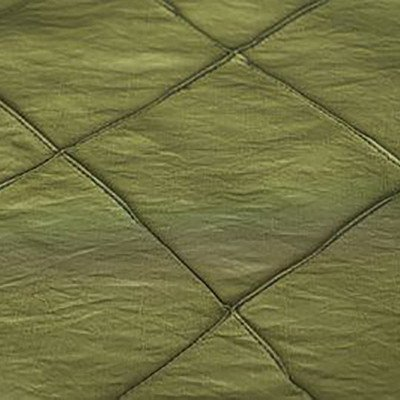 120 inch Round Moss Green Pintuck Tablecloth picture 1