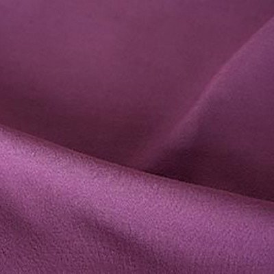Plum Poly Chair Tie picture 1