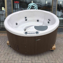 beachcomber 320 - Hot tub