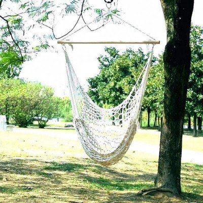 hammock chair - one person
