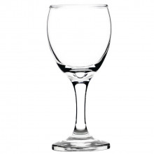 standard wine glass - 9oz