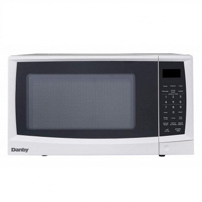 countertop microwave picture 1