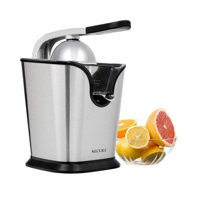 electric citrus juicer picture 1