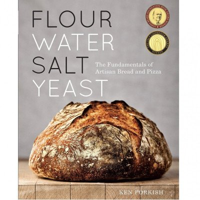 flour water salt yeast by ken forkish picture 1