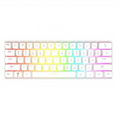 mechanical gaming keyboard picture 1